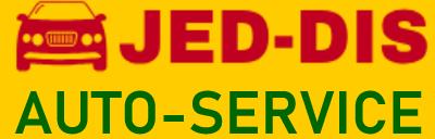 Jed-Dis Auto Service